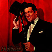 Play & Download Frankie Vaughan Showcase by Frankie Vaughan | Napster
