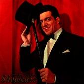 Frankie Vaughan Showcase by Frankie Vaughan