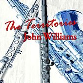 Play & Download The Territories by John Williams | Napster