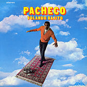Play & Download Volando Bajito by Johnny Pacheco | Napster