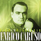 Play & Download Land So Wunderbar by Enrico Caruso | Napster