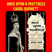 Play & Download Once Upon A Mattress by Various Artists | Napster