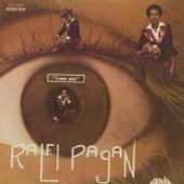Play & Download I Can See by Ralfi Pagan | Napster