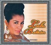 Tesoros De Coleccion - Lola Beltran by Lola Beltran