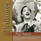Play & Download Brillantes - Jorge Negrete by Various Artists | Napster