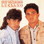 Play & Download Zezé Di Camargo & Luciano 1991 by Zezé Di Camargo & Luciano | Napster