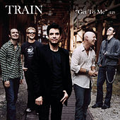 Play & Download Get To Me by Train | Napster