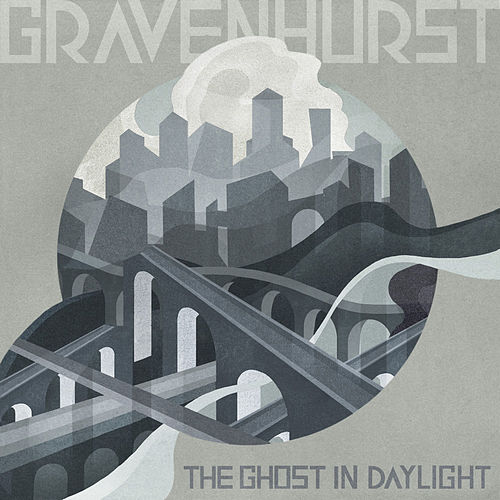 Play & Download The Ghost In Daylight by Gravenhurst | Napster