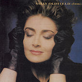 Femme von Sally Oldfield