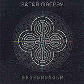 Play & Download Begegnungen by Various Artists | Napster