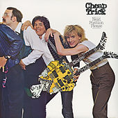 Play & Download Next Position Please by Cheap Trick | Napster
