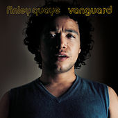 Play & Download Vanguard by Finley Quaye | Napster