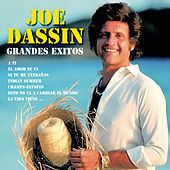 Play & Download Grandes Exitos by Joe Dassin | Napster