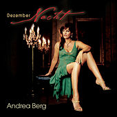 Play & Download Dezember Nacht by Andrea Berg | Napster