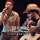 Play & Download Diferente by Zezé Di Camargo & Luciano | Napster
