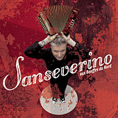 Play & Download Sanseverino Aux Bouffes Du Nord by Sanseverino | Napster