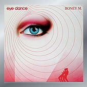 Eye Dance by Various Artists