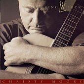 Play & Download King Puck by Christy Moore | Napster