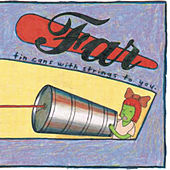 Tin Cans With Strings To You von Far