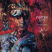 Play & Download Draconian Times by Paradise Lost | Napster