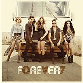 Play & Download Forever 7 by Various Artists | Napster