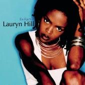 Ex-Factor von Lauryn Hill