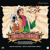 Play & Download Quick Gun Murugun by Various Artists | Napster