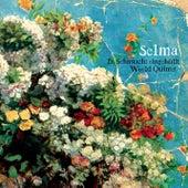 Selma von Various Artists