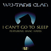 Careful  (Click, Click) von Wu-Tang Clan