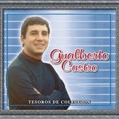 Tesoros De Coleccion - Gualberto Castro by Gualberto Castro