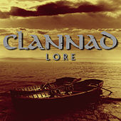 Play & Download Lore by Clannad | Napster