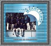 Play & Download Tesoros De Coleccion - Los Moonlights by Los Moonlights | Napster