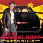 Jump In My Car by David Hasselhoff
