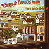 Windows by The Charlie Daniels Band DONT USE