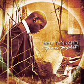 Play & Download Piano Prophet by Ben Tankard | Napster