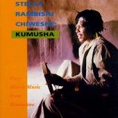 Play & Download Kumusha by Stella Chiweshe | Napster