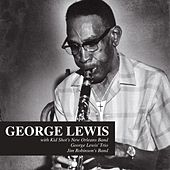 Play & Download George Lewis by George Lewis | Napster
