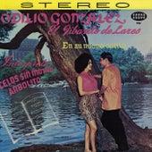Play & Download Celos Sin Motivos by Odilio Gonzalez | Napster