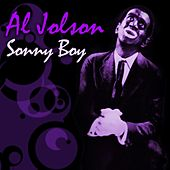 Sonny Boy by Al Jolson