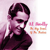 Play & Download The Big Swoon Of The Thirties by Al Bowlly | Napster