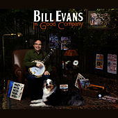Play & Download In Good Company by Bill Evans | Napster