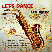 Play & Download Let's Dance With Earl Bostic by Earl Bostic | Napster