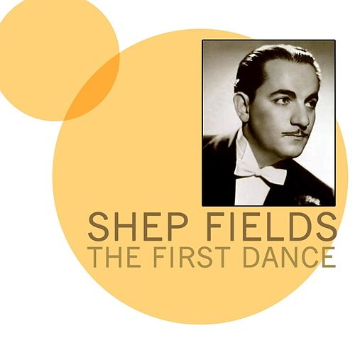 Play & Download The First Dance by Shep Fields | Napster