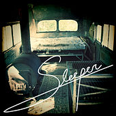 Play & Download Sleeper by Sleeper | Napster