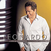 Play & Download Leonardo Canta Grandes Sucessos - Volume 2 by Leonardo | Napster