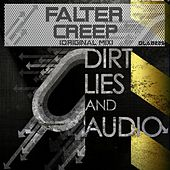 Play & Download Creep by Falter | Napster