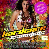Play & Download Hardcore Essentials Vol. 08 by Various Artists | Napster