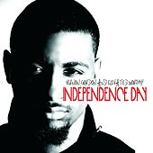 Independence Day by Vernon Gordon and Elevated Worship