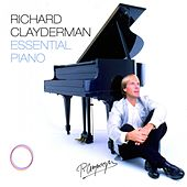 Essential Piano by Richard Clayderman