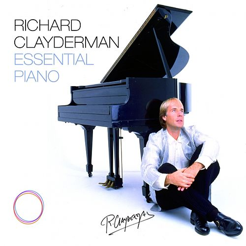 Play & Download Essential Piano by Richard Clayderman | Napster